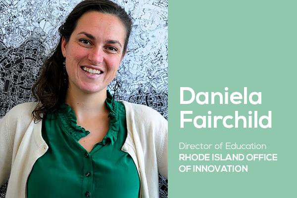 K12-Personalized-Learning-Daniela-Fairchild