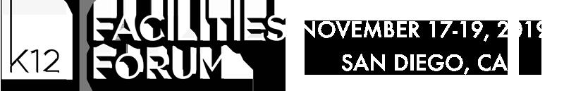 k12-logo-2019