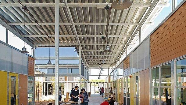 Chula-Vista-modular-construction-in-schools.jpg