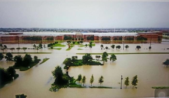 Disaster-Recovery-for-Schools.jpg
