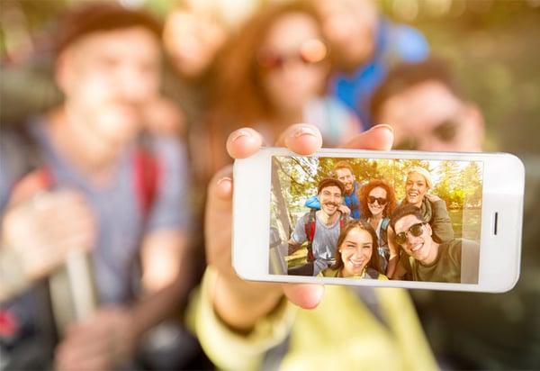 Jump-Start-Habits-for-Effective-Millennials.jpg
