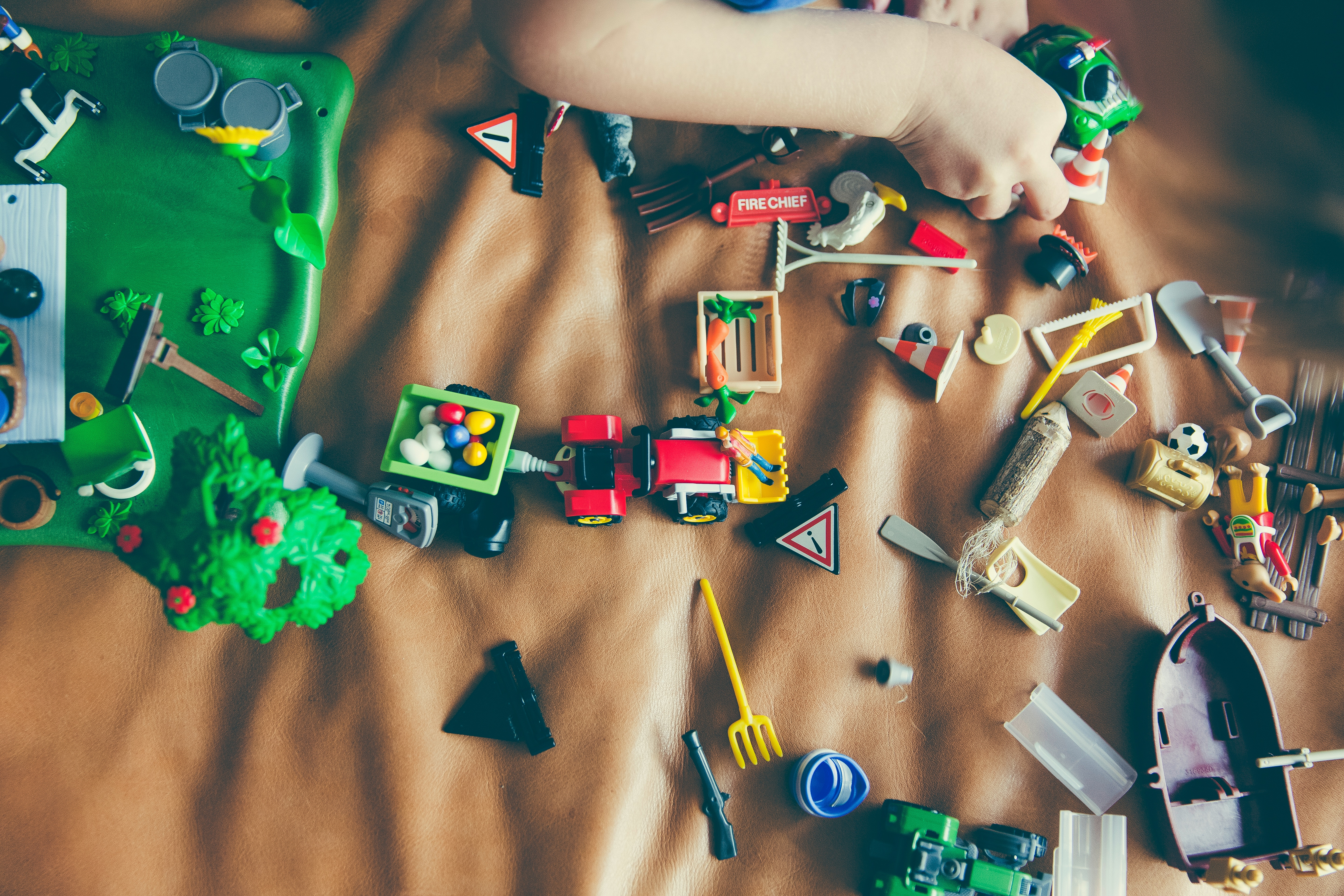 Why Schools Should add Makerspaces and Support a Maker Culture