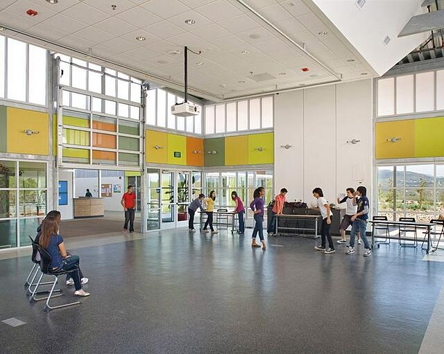 High-tech-high-chula-vista-modular-construction-in-schools.jpg