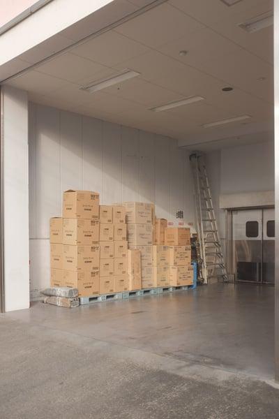 hand-sanitizer-storage
