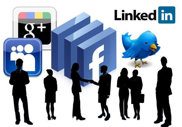 Social media is essential for recruiting Millennials into the facilities management field.