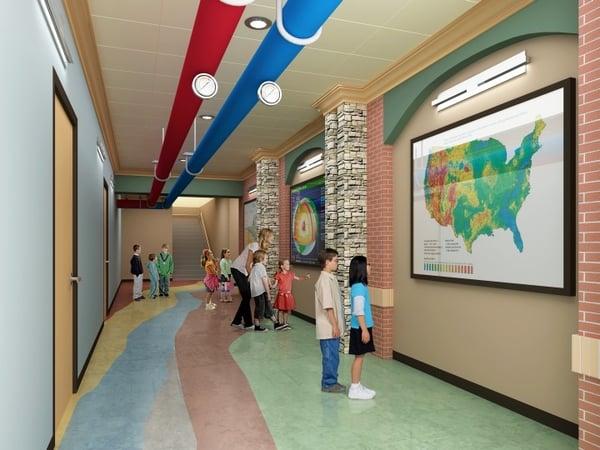 Richardsville-elementary-school