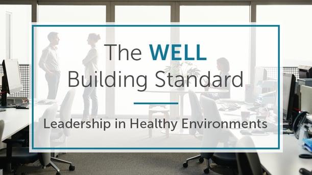 WELL-Building-Standard