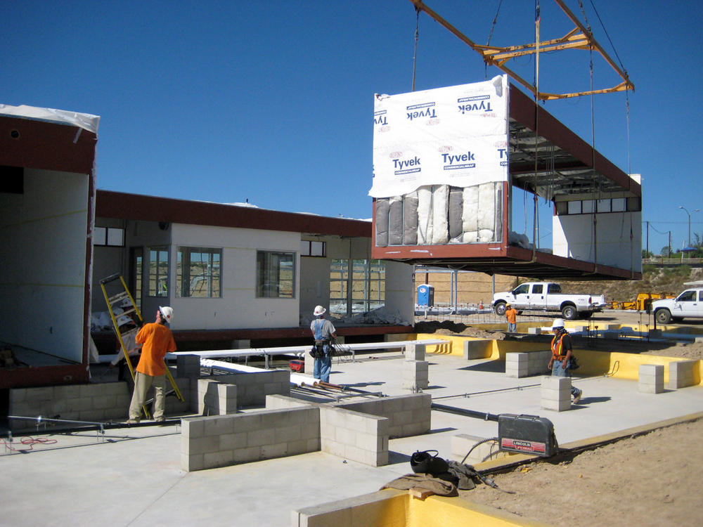 Why More School Districts are Embracing Modular Construction