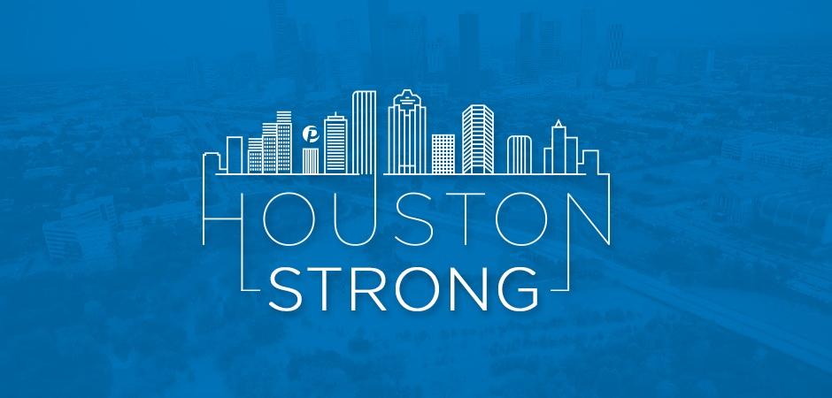 HoustonStrong-1.jpg