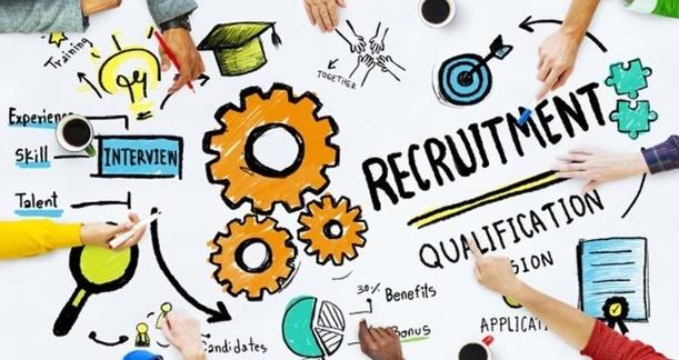recruitmentblog-1.jpg